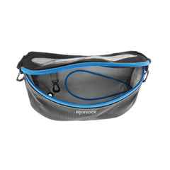 Spinlock Belt Pack - Life Raft and Survival Equipment, Inc.