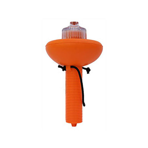 SOS Electronic Flare Distress Light