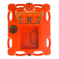 Life Cell Crewman - Life Raft and Survival Equipment, Inc.