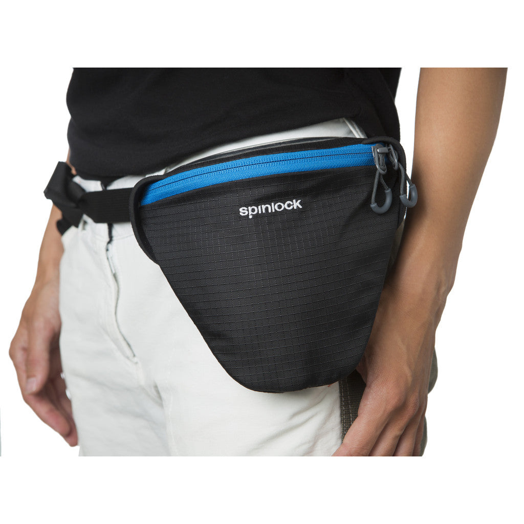 Spinlock Chest Pack