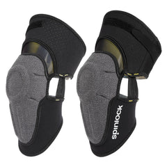 Spinlock Kneepads - Life Raft and Survival Equipment, Inc.