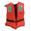 Datrex Offshore Wearable Type 1 USCG Lifejacket - Life Raft and Survival Equipment, Inc.