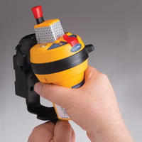 Ocean Signal Mini EPIRB1 - Life Raft and Survival Equipment, Inc.