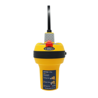 Ocean Signal EPIRB1 PRO Category 1