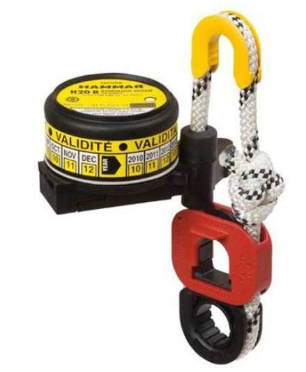 Hammar H20 - Hydrostatic Release Unit - Life Raft and Survival Equipment, Inc.