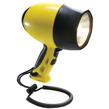 Pelican Nemo™ Light 4300N