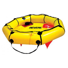 Revere Coastal Compact - Life Raft and Survival Equipment, Inc.