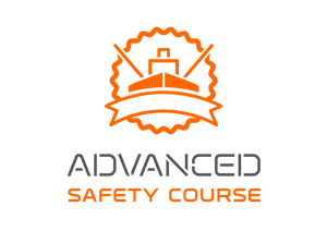 Advanced Safety Course - Life Raft and Survival Equipment, Inc.