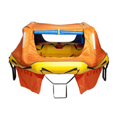 Switlik CPR Coastal Passage Raft - Life Raft and Survival Equipment, Inc.