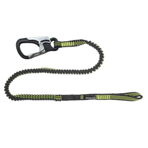 Spinlock Single Clip 2M (Cow Hitch) Safety Line