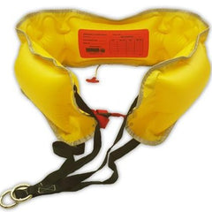 Switlik TechFloat - Life Raft and Survival Equipment, Inc.