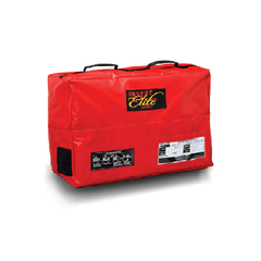 Revere Coastal Elite - Life Raft and Survival Equipment, Inc.