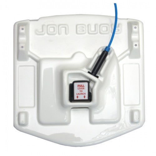 Jonbouy Recovery Module MK V - Life Raft and Survival Equipment, Inc.