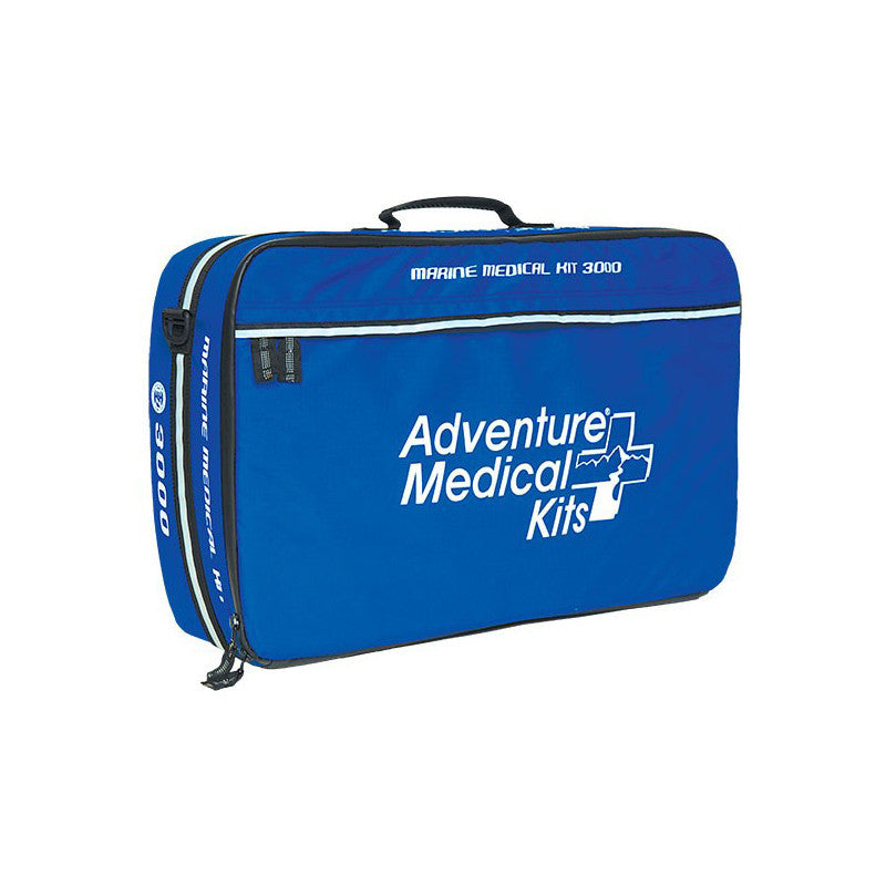 Adventure Medical Kit 3000 - Life Raft and Survival Equipment, Inc.