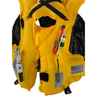 ACR C-Strobe™ - Life Raft and Survival Equipment, Inc.