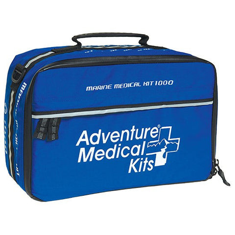 Adventure Medical Kit 1000