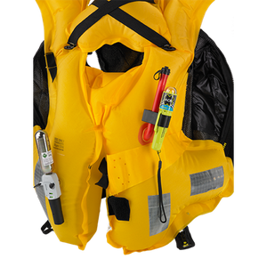 ACR C-Strobe™ H20 - Life Raft and Survival Equipment, Inc.