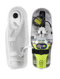 ACR GlobalFIX™ V4 Category I - Life Raft and Survival Equipment, Inc.