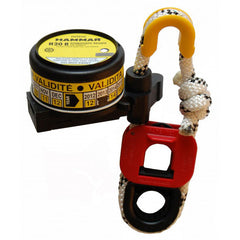 Switlik Hydrostatic Release Unit - Life Raft and Survival Equipment, Inc.