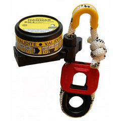 Viking Hydrostatic Release Unit - Life Raft and Survival Equipment, Inc.