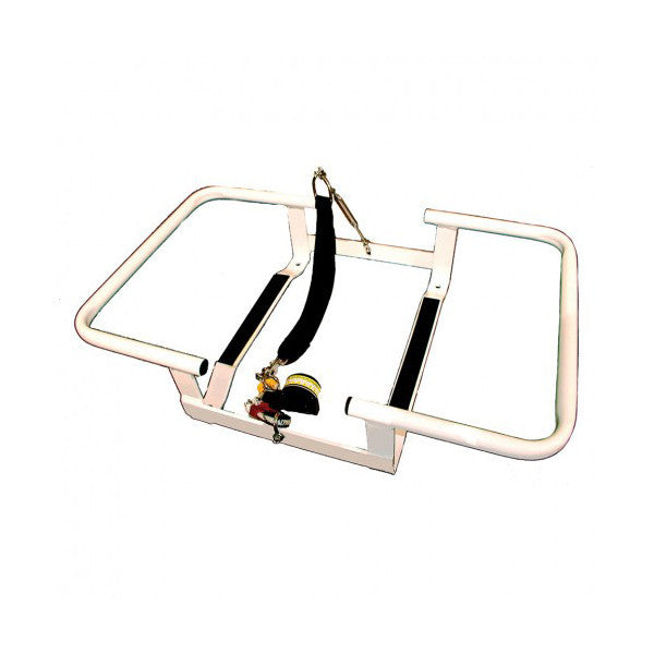 Revere Offshore Commander Cradle - Life Raft and Survival Equipment, Inc.