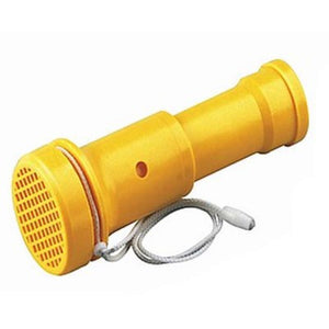 Plastimo Trump Horn - Life Raft and Survival Equipment, Inc.
