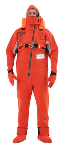 Viking USCG Immersion Suit