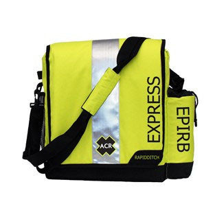 ACR RapidDitch Express Bag