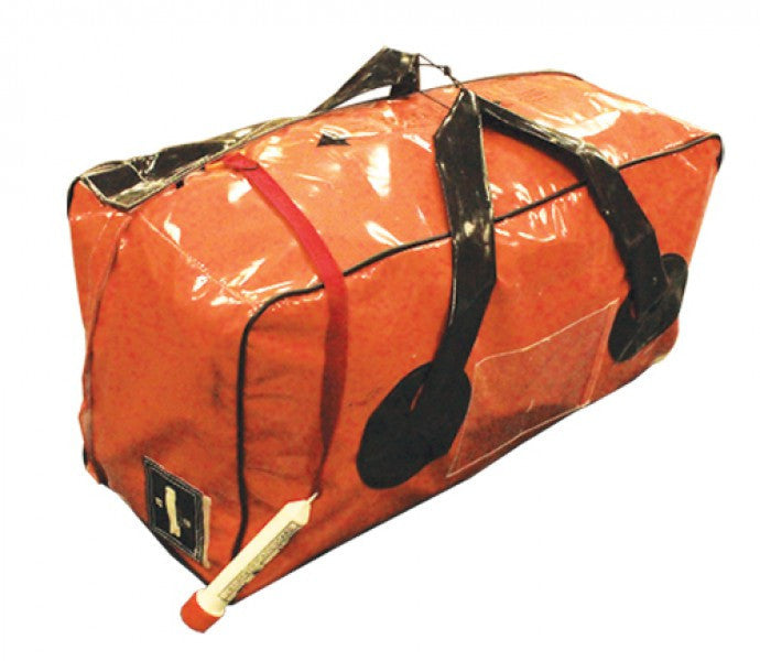 Crewsaver Coastal USCG - Life Raft and Survival Equipment, Inc.