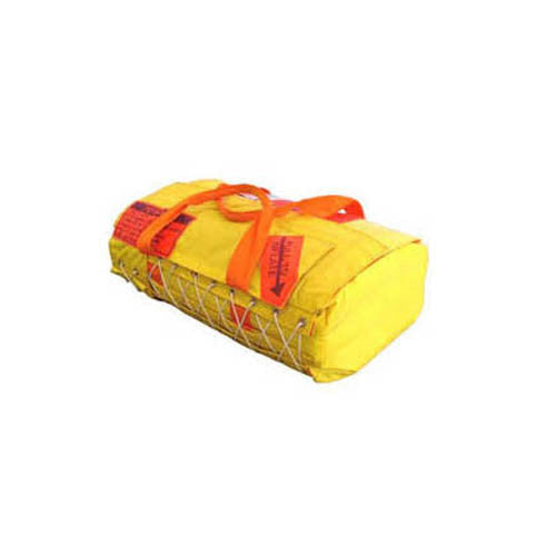 Winslow Super Light Offshore Plus - Life Raft and Survival Equipment, Inc.