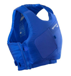 Spinlock Wing PFD - Life Raft and Survival Equipment, Inc.