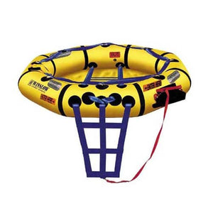 Winslow Super Light RescueRaft - Life Raft and Survival Equipment, Inc.