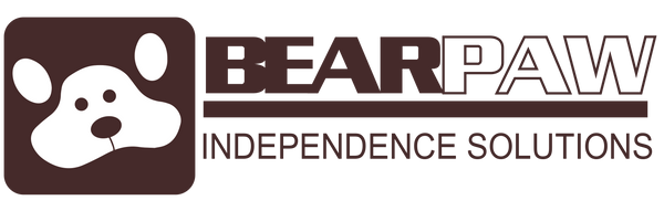 Bear Paw Independence Solutions