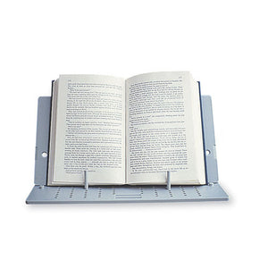 Roberts Adjustable Book Holder