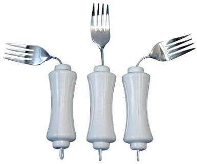 Maddadapt UBend-It Silverware