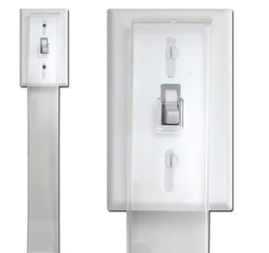 Wall Switch Extension Handle