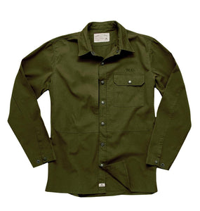 robust worker | Outdoor shirt - men's shirt William | Sizes XS and SM - OUT OF AUSTRALIA | Kakadu Traders Australia