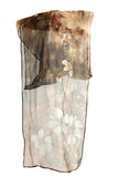 Autumn Flower