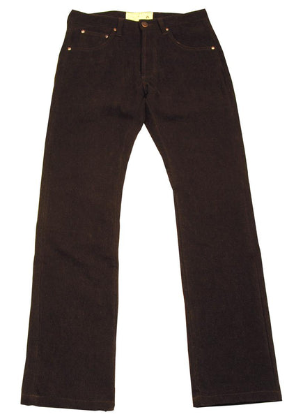 Outdoor | Freizeit | Chino Hose 11MP05