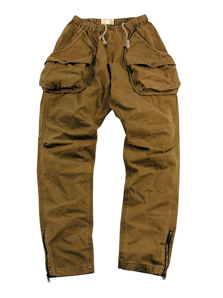 Freizeit | Chino- Hose 11MP22