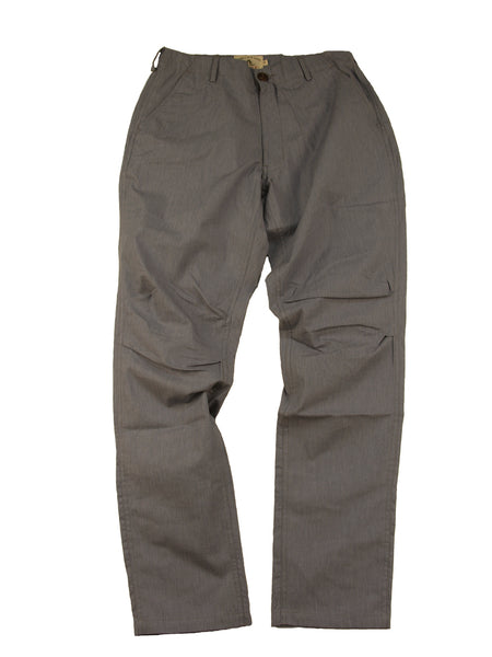 Freizeit | Chino- Hose 12MP19