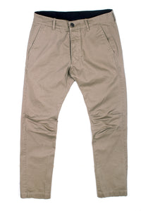 Outdoor | Leisure time Chino pants with tapered legs- Lawrence - OUT OF AUSTRALIA | Kakadu Traders Australia