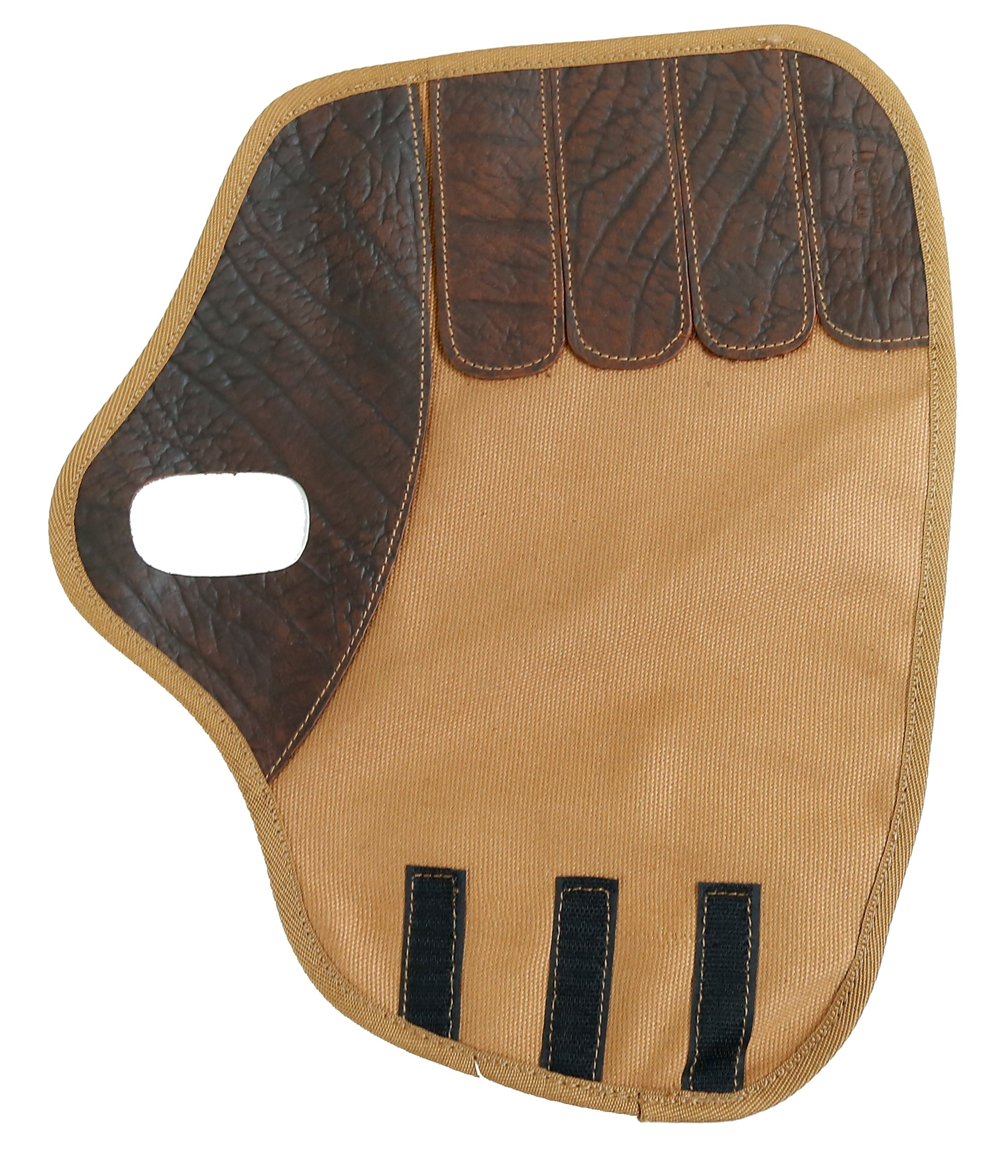 Kakadu Traders Thornguard Arm Cuff THORN GUARD - OUT OF AUSTRALIA | Kakadu Traders Australia