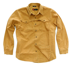 Leisure | Western | Outdoor men's shirt station now up to size 5XL | Special Items - OUT OF AUSTRALIA | Kakadu Traders Australia