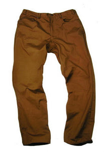 Outdoor | Leisure time Men's trousers- Burwood | Classic 5-pocket straight cut - OUT OF AUSTRALIA | Kakadu Traders Australia