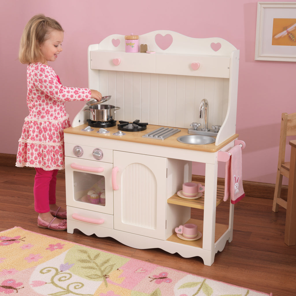 Kidkraft Praire Kitchen