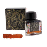 Diamine Ink 150.yıl 1861 Terracotta Mürekkep