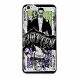 Suicide Squad Phone Covers For iPhone Samsung Galaxy - FanFaire