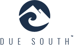 Due South Clothing