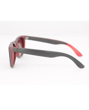 The Ripper Sunglasses